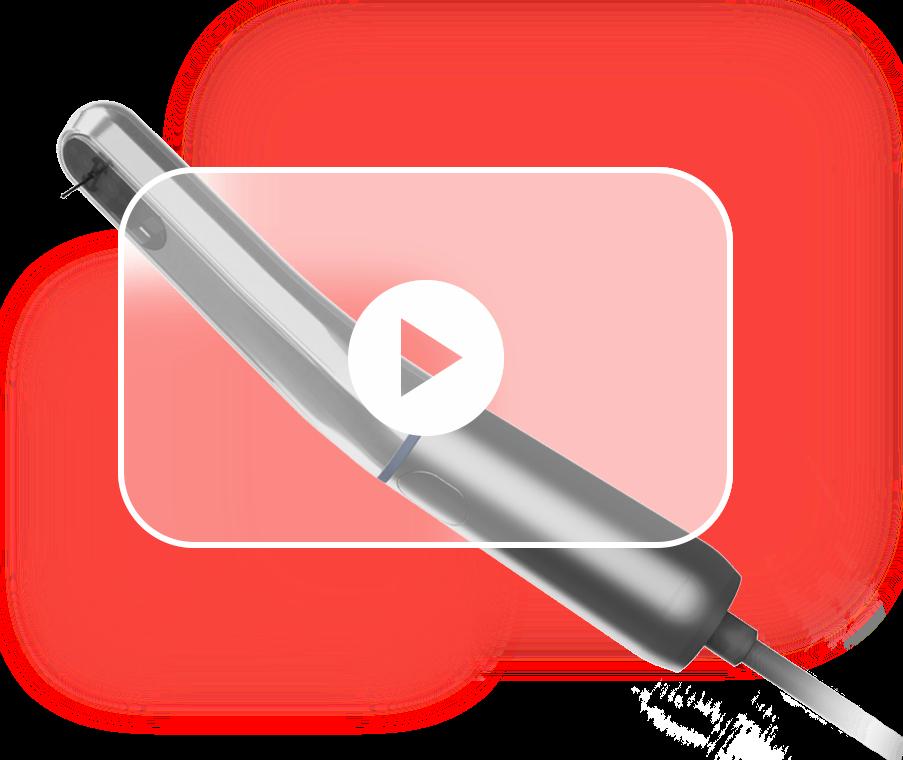 video-image-link